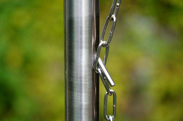schwenkgrill-Schwenkgrill Grillgalgen Grillrost 06 633x420-Schwenkgrill / Grillgalgen von Grillrost.com im Test