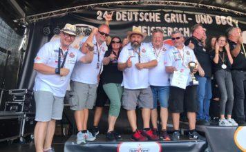 Grilltermine 2020 [object object]-Deutsche Grillmeisterschaft 2019 Dritter Platz BBQ Wiesel 356x220-BBQPit.de das Grill- und BBQ-Magazin – Grillblog & Grillrezepte –
