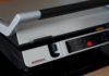 Gastroback Kontaktgrill bbqpit.de das grill- und bbq-magazin - grillblog & grillrezepte-Gastroback Design BBQ Advanced Control Test 100x70-BBQPit.de das Grill- und BBQ-Magazin – Grillblog & Grillrezepte –
