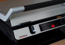 Gastroback Kontaktgrill bbqpit.de das grill- und bbq-magazin - grillblog & grillrezepte-Gastroback Design BBQ Advanced Control Test 218x150-BBQPit.de das Grill- und BBQ-Magazin – Grillblog & Grillrezepte –
