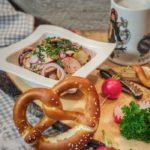 Wurstsalat bayrischer wurstsalat-Bayrischer Wurstsalat 150x150-Bayrischer Wurstsalat