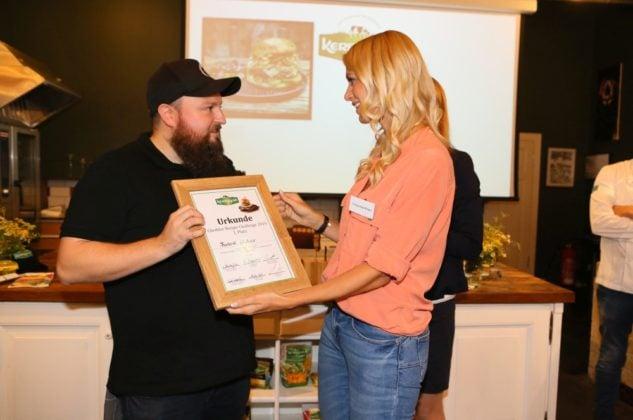 kerrygold cheddar burger challenge 2019-Kerrygold Cheddar Burger Challenge 2019 Finale 12 633x420-Kerrygold Cheddar Burger Challenge 2019 – Das Finale