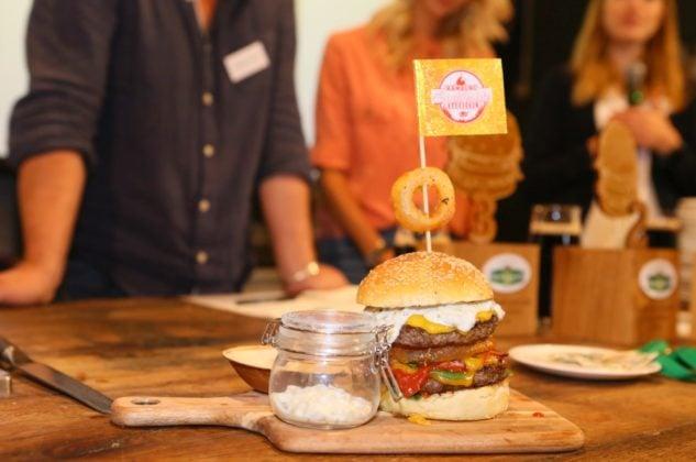 kerrygold cheddar burger challenge 2019-Kerrygold Cheddar Burger Challenge 2019 Finale 15 633x420-Kerrygold Cheddar Burger Challenge 2019 – Das Finale