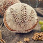 Walnussbrot walnussbrot-Walnussbrot 150x150-Walnussbrot – Rezept für das aromatische Nussbrot