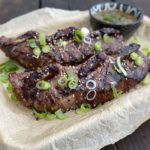 Galbi galbi-Galbi Korean Short Ribs 150x150-Galbi – Korean Short Ribs