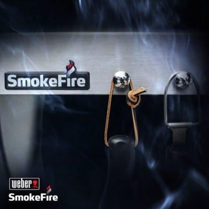 weber smokefire pelletgrill-Weber SmokeFire Pelletgrill 01 420x420-Weber SmokeFire Pelletgrill – alle Infos zum neuen Weber Pelletgrill