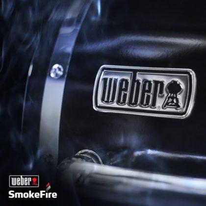 weber smokefire pelletgrill-Weber SmokeFire Pelletgrill 02 420x420-Weber SmokeFire Pelletgrill – alle Infos zum neuen Weber Pelletgrill