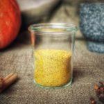 kürbis-gewürz-Kuerbis Gewuerz Pumpkin Spice 02 150x150-Kürbis-Gewürz (Pumpkin Spice) selber machen