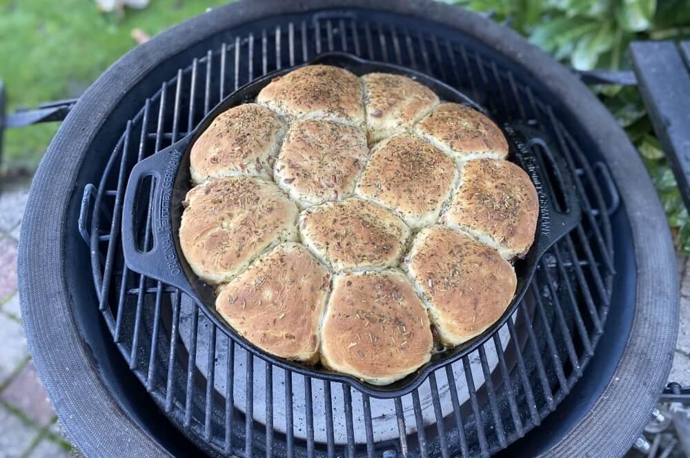 Kartoffelbuchteln auf Pilzragout kartoffelbuchteln auf pilzragout-Kartoffelbuchteln Pilzragout 07-Kartoffelbuchteln auf Pilzragout kartoffelbuchteln auf pilzragout-Kartoffelbuchteln Pilzragout 07-Kartoffelbuchteln auf Pilzragout