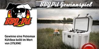 Petromax Gewinnspiel bbqpit.de das grill- und bbq-magazin - grillblog & grillrezepte-Gewinnspiel Petromax K C3 BChlbox kx50 BBQPit 324x160-BBQPit.de das Grill- und BBQ-Magazin – Grillblog & Grillrezepte –