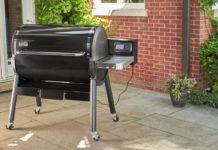 bbqpit.de das grill- und bbq-magazin - grillblog & grillrezepte-Weber SmokeFire Pelletgrill 218x150-BBQPit.de das Grill- und BBQ-Magazin – Grillblog & Grillrezepte –