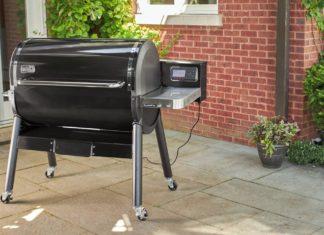 bbqpit.de das grill- und bbq-magazin - grillblog & grillrezepte-Weber SmokeFire Pelletgrill 324x235-BBQPit.de das Grill- und BBQ-Magazin – Grillblog & Grillrezepte –