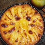 Apfelkuchen apfelkuchen mit marzipanguss-Apfelkuchen mit Marzipanguss 150x150-Apfelkuchen mit Marzipanguss