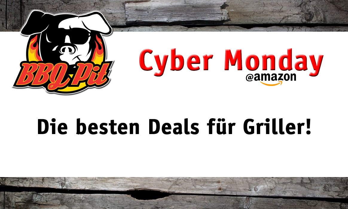 Cyber Monday 2019 cyber monday 2019-Cyber Monday 2019 Amazon-Cyber Monday 2019 – Bessere Deals als am Black Friday!