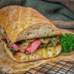 Cuban Steak Sandwich kubanisches steak-sandwich-Kubanisches Steak Sandwich Cuban 150x150-Kubanisches Steak-Sandwich – Cuban Steak Sandwich
