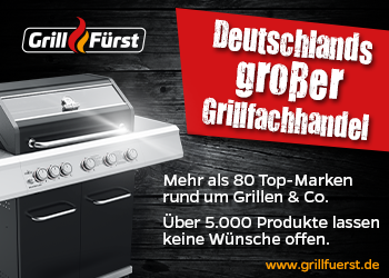 "Grillfürst griechisches pulled pork-grillfuerst ad 300x250 2020-Griechisches Pulled Pork ""Smoking Zeus"""