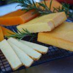 käse räuchern-Kaese raeuchern geraeucherter Kaese 08 150x150-Käse räuchern – Geräucherten Käse selber machen
