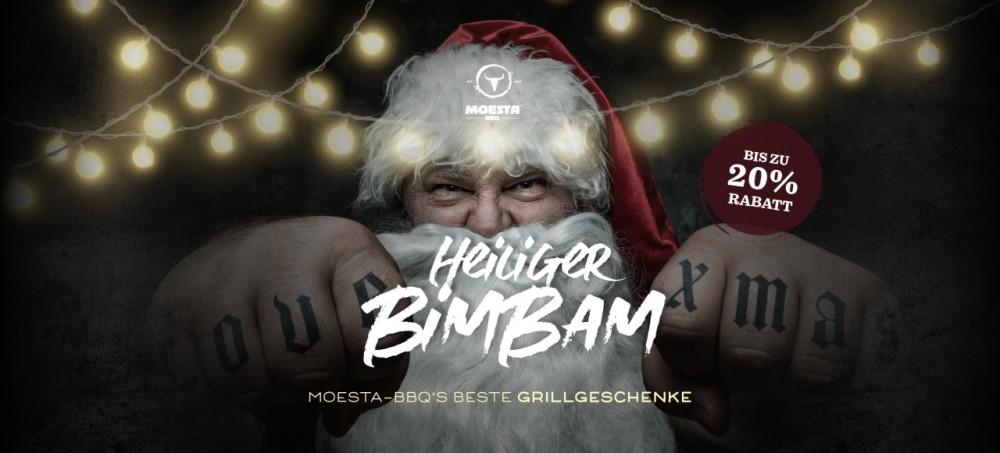 last minute weihnachtsangebote-HeiligerBimaBam-Last Minute Weihnachtsangebote