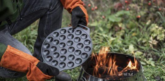 Petromax Poffertjespfanne [object object]-Petromax Poffertjespfanne 533x261-BBQPit.de das Grill- und BBQ-Magazin – Grillblog & Grillrezepte –