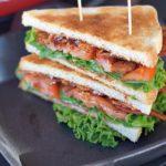 blt-sandwich-BLT Sandwich Bacon Lettuce Tomato 04 150x150-BLT-Sandwich (Bacon, Lettuce, Tomato)