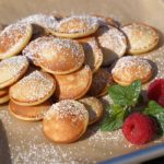Poffertjes poffertjes-Poffertjes hollaendische Pfannkuchen 150x150-Poffertjes – Rezept für die holländischen Mini-Pfannkuchen