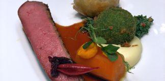 IKA Culinary Olympics