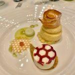 olympiade der köche-Olympiade der Koeche IKA Culinary Olympics 11 150x150-Olympiade der Köche – IKA Culinary Olympics 2020 in Stuttgart