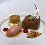 olympiade der köche-Olympiade der Koeche IKA Culinary Olympics 13 150x150-Olympiade der Köche – IKA Culinary Olympics 2020 in Stuttgart