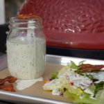 Buttermilch Bacon Dressing buttermilch-bacon-dressing-Buttermilch Bacon Dressing 150x150-Buttermilch-Bacon-Dressing