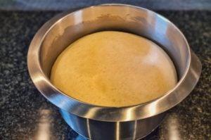 hefezopf-Hefezopf Ostern 04 300x199-Hefezopf – Dieses Rezept schmeckt nicht nur zu Ostern