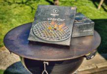 Moesta-BBQ Sizzle Rost [object object]-Moesta BBQ Wok Krone Sizzle Rost 218x150-BBQPit.de das Grill- und BBQ-Magazin – Grillblog & Grillrezepte –
