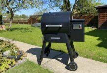 Traeger Ironwood [object object]-Traeger Ironwood 650 Pelletgrill Test 218x150-BBQPit.de das Grill- und BBQ-Magazin – Grillblog & Grillrezepte –