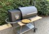 [object object]-Moesta BBQ Sheriff Pelletgrill Test 100x70-BBQPit.de das Grill- und BBQ-Magazin – Grillblog & Grillrezepte –