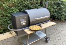 [object object]-Moesta BBQ Sheriff Pelletgrill Test 218x150-BBQPit.de das Grill- und BBQ-Magazin – Grillblog & Grillrezepte –