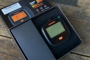 inkbird ibbq-4t-Inkbird IBBQ 4T WLAN Thermometer Test 02 300x199-Inkbird IBBQ-4T WLAN-Thermometer im Test