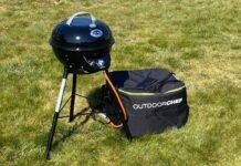 Outdoorchef Chelsea 420 G mit Camping Bag [object object]-Outdoorchef Chelsea 420G Caming Bag 218x150-BBQPit.de das Grill- und BBQ-Magazin – Grillblog & Grillrezepte –