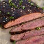 asiatisch mariniertes flank steak-Asiatisch mariniertes Flank Steak 06 150x150-Asiatisch mariniertes Flank Steak