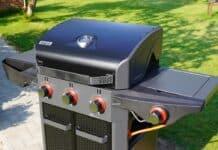 Tenneker Carbon Test [object object]-Tenneker Carbon Gasgrill 3 Brenner Test 218x150-BBQPit.de das Grill- und BBQ-Magazin – Grillblog & Grillrezepte –