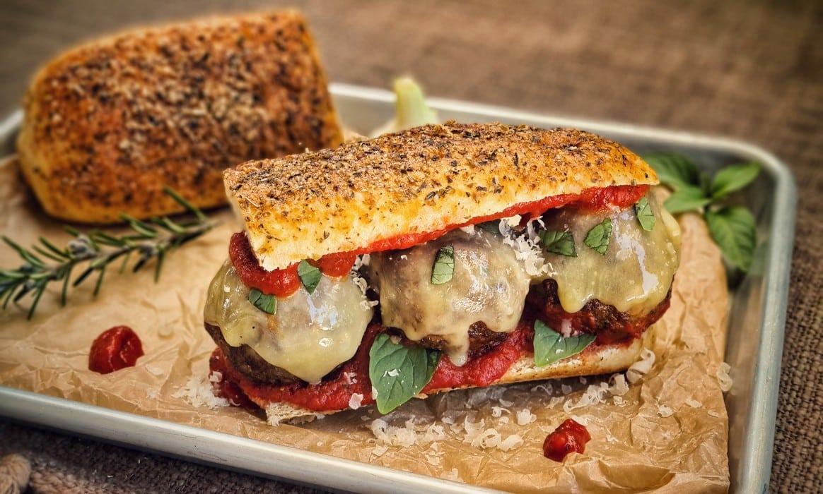 Italian Meatball Sandwich italian meatball sandwich-Italian Meatball Sandwich-Italian Meatball Sandwich italian meatball sandwich-Italian Meatball Sandwich-Italian Meatball Sandwich