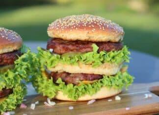 Big Mac selber machen [object object]-Big Mac selber machen Rezept 324x235-BBQPit.de das Grill- und BBQ-Magazin – Grillblog & Grillrezepte –