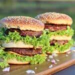 big mac-Big Mac selber machen Rezept 05 150x150-Big Mac selber machen – The bigger Big Mac
