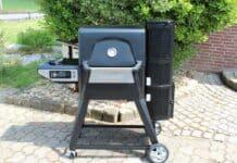 Masterbuilt Smoker Test [object object]-Masterbuilt Gravity Series 560 Smoker Test 218x150-BBQPit.de das Grill- und BBQ-Magazin – Grillblog & Grillrezepte –