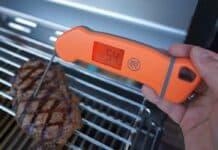 Inkbird Thermometer Test [object object]-Inkbird IHT 1S Thermometer Test 218x150-BBQPit.de das Grill- und BBQ-Magazin – Grillblog & Grillrezepte –
