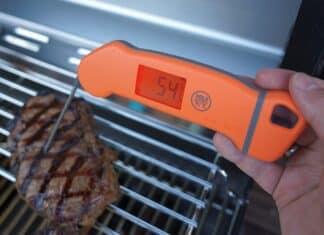 Inkbird Thermometer Test [object object]-Inkbird IHT 1S Thermometer Test 324x235-BBQPit.de das Grill- und BBQ-Magazin – Grillblog & Grillrezepte –
