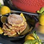 Orange Ricotta Pfannkuchen orangen ricotta pancakes-Orangen Ricotta Pancakes 150x150-Orangen Ricotta Pancakes