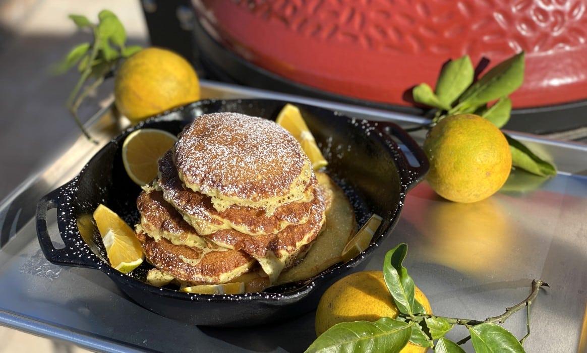Orange Ricotta Pfannkuchen orangen ricotta pancakes-Orangen Ricotta Pancakes-Orangen Ricotta Pancakes orangen ricotta pancakes-Orangen Ricotta Pancakes-Orangen Ricotta Pancakes