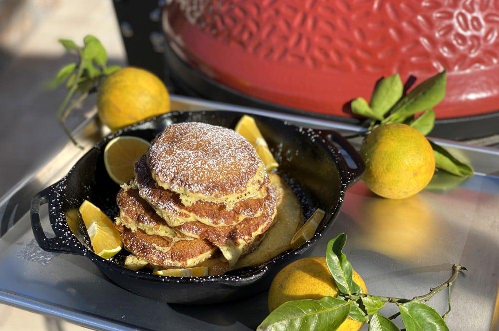 Orangen Ricotta Pancakes orangen ricotta pancakes-Orangen Ricotta Pancakes 03-Orangen Ricotta Pancakes