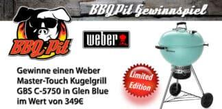Weber-Gewinnspiel kontakt-Gewinnspiel Weber Kugelgrill Master Touch Glen Blue 324x160-Kontakt