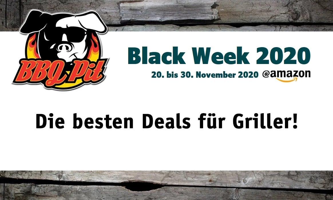 Black Week 2020 black week 2020-Black Week Angebote 2020 Amazon BBQPit-Black Week 2020 – Die besten Deals für Griller! black week 2020-Black Week Angebote 2020 Amazon BBQPit-Black Week 2020 – Die besten Deals für Griller!