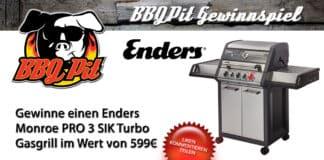 Enders Gewinnspiel [object object]-Gewinnspiel Enders Monroe Pro 324x160-BBQPit.de das Grill- und BBQ-Magazin – Grillblog & Grillrezepte –